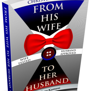 Christian Advice from His Wife to Her Husband (E-Book)